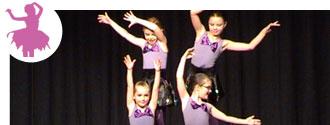 ballet-school-classes