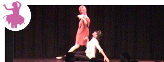 tap-dancing-school