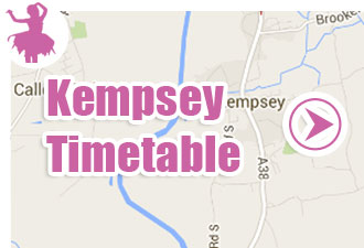 kempsey-dance-class-timetable
