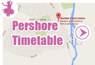 pershore-dance-class-timetable