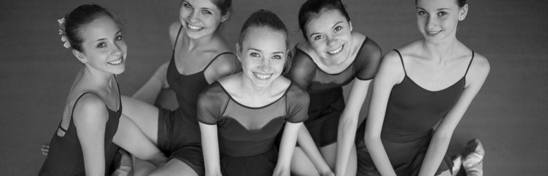 dance-schools-worcester