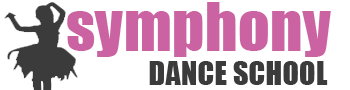 Dance Schools in Worcester, Kempsey and Pershore