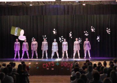 ballet dance classes Worcester-11