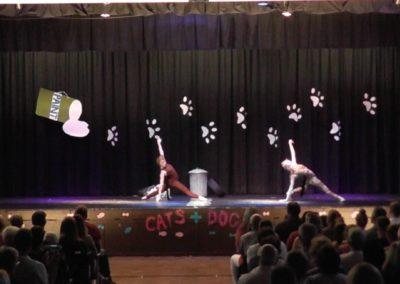 ballet dance classes Worcester-13