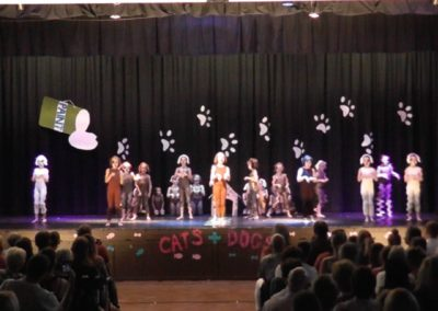 ballet dance classes Worcester-14