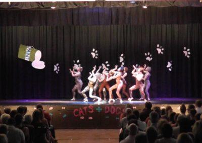 ballet dance classes Worcester-15