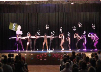 ballet dance classes Worcester-16