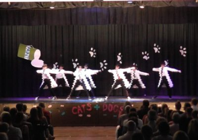 ballet dance classes Worcester-19