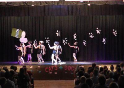 ballet dance classes Worcester-2