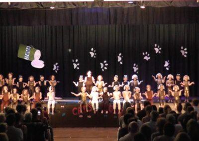 ballet dance classes Worcester-21