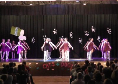 ballet dance classes Worcester-22