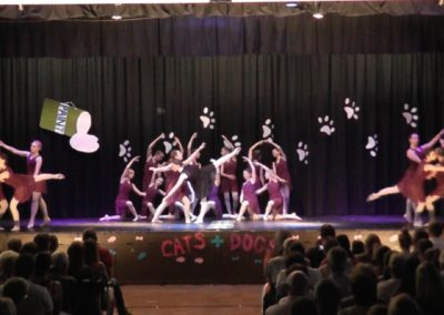 ballet dance classes Worcester-23