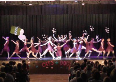 ballet dance classes Worcester-24