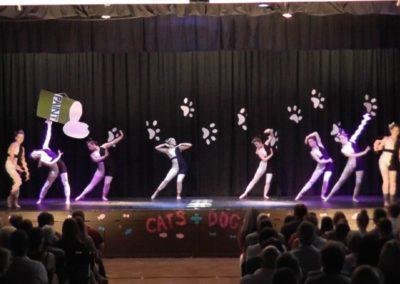ballet dance classes Worcester-3