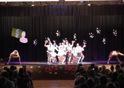 ballet dance classes Worcester-4