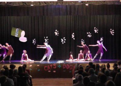 ballet dance classes Worcester-8